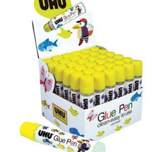 Glue Pen UHU 50ml