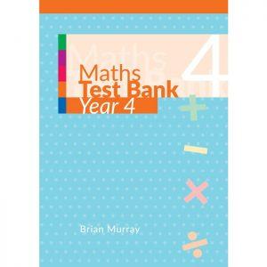 9781760323271-maths-test-bank-4-web