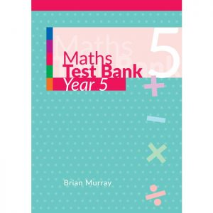 9781760323288-maths-test-bank-5-web