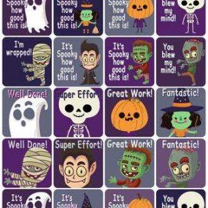Teacher-Stickers---Spooky-GoodnessWebImage_1024x1024@2x