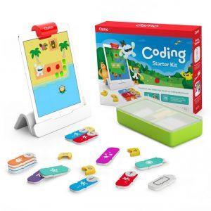osmo-coding-starter-kit-1_1595549611