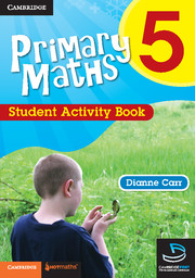 primary-maths-5-student-activity-book