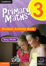 primary-maths-student-activity-book-3