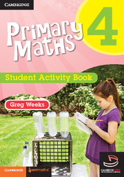 primary-maths-student-activity-book-4