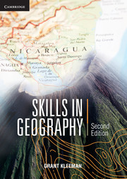 skills-in-geography-print-textbook