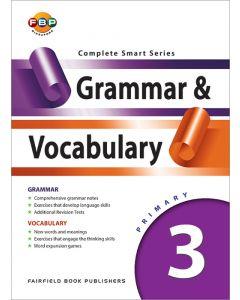 9789810991012-complete-smart-series-grammar-_-vocabulary-p3-web