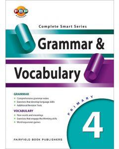 9789810991029-complete-smart-series-grammar-_-vocabulary-p4-web