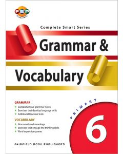 9789810991043-complete-smart-series-grammar-_-vocabulary-p6-web